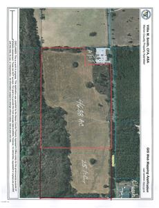 Photo of 21502 W Hwy 40, Dunnellon, FL 34431 (MLS # 552449)