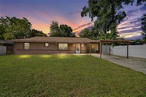 Photo of 7275 SE 120th Lane, Belleview, FL 34420 (MLS # 564449)
