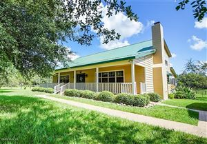 Photo of 27101 County Road 44a, Eustis, FL 32736 (MLS # 549450)