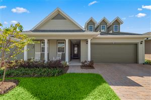 Photo of 5054 NW 35th Place, Ocala, FL 34482 (MLS # 564456)