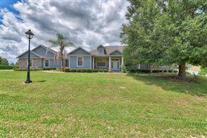 Photo of 4280 SW 58th Avenue, Ocala, FL 34474 (MLS # 536457)