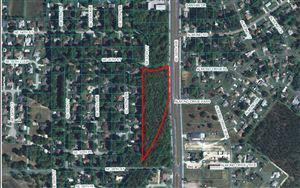 Photo of 00 SE 58 Avenue #A, Ocala, FL 34471 (MLS # 553459)