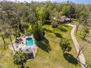 Photo of 3550 CR 326, Morriston, FL 32668 (MLS # 543460)