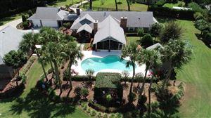 Photo of 5025 SE 14th Place, Ocala, FL 34471 (MLS # 544460)