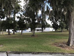 Photo of 3601 S Pine Avenue, Ocala, FL 34471 (MLS # 547461)