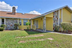 Photo of 12157 SE 108th Terrace Road, Belleview, FL 34420 (MLS # 564462)