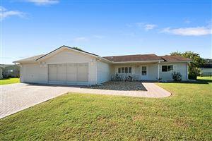 Photo of 17558 SE 102nd Avenue, Summerfield, FL 34491 (MLS # 546464)