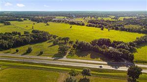 Photo of 16756 NE US HWY 27, Williston, FL 32696 (MLS # 564464)