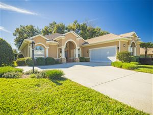 Photo of 19490 SW 84th Place, Dunnellon, FL 34432 (MLS # 547466)
