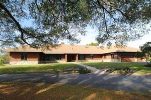 Photo of 14160 NW Highway 225, Reddick, FL 32686 (MLS # 537468)