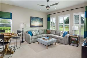 Photo of 000 SE 23rd Terrace, Ocala, FL 34480 (MLS # 552469)