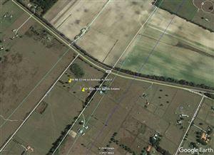 Photo of 00 NE 111th Lane, Anthony, FL 32617 (MLS # 560474)