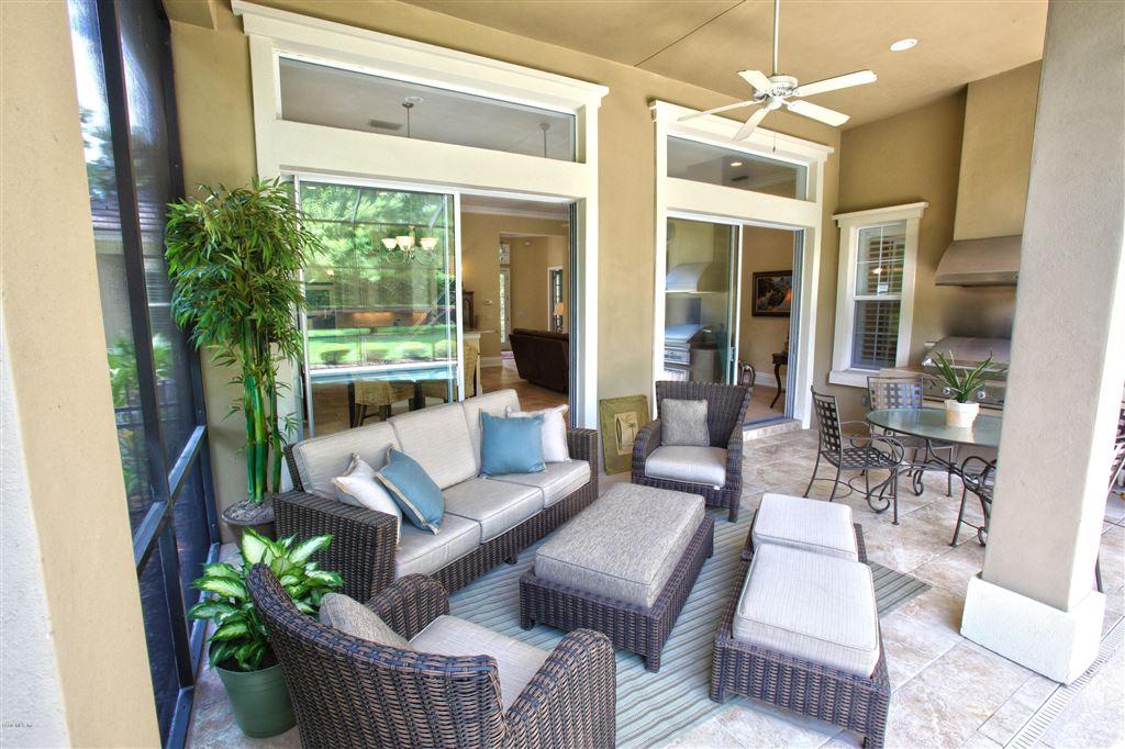 Golden Ocala Private Pool Home Kathleen Miller