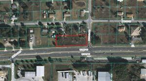 Photo of 000 W Hwy 40, Ocala, FL 34482 (MLS # 546476)
