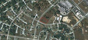 Photo of TBD Midway Road, Ocala, FL 34472 (MLS # 558478)