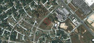 Photo of TBD Midway Road, Ocala, FL 34472 (MLS # 558479)