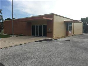 Photo of 40 S Dewey Street, Eustis, FL 32726 (MLS # 535482)