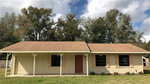 Photo of 5850 NW 57th Court, Ocala, FL 34482 (MLS # 546483)