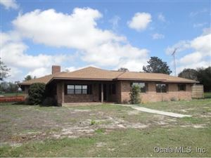 Photo of 4401 Griffin View Drive, Lady Lake, FL 32159 (MLS # 554484)