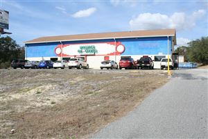 Photo of 1581 W Gulf to Lake Highway, Lecanto, FL 34461 (MLS # 552485)