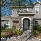 Photo of 8099 NW 26th Lane Road, Ocala, FL 34482 (MLS # 564485)