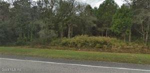 Photo of 0 S US Highway 301, Hampton, FL 32044 (MLS # 559486)