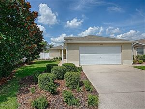 Photo of 1430 Mccoll Court, The Villages, FL 32162 (MLS # 543487)