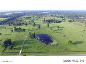 Photo of 00 NW Highway 318, Williston, FL 32696 (MLS # 537488)