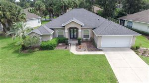 Photo of 2811 SW 20 Avenue, Ocala, FL 34471 (MLS # 543488)