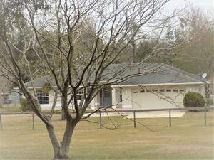 Photo of 7583 SE SE 135th St Street, Summerfield, FL 34491 (MLS # 547489)