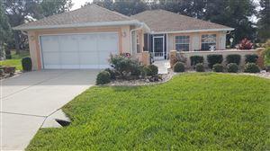 Photo of 6860 SW 112th Street, Ocala, FL 34476 (MLS # 546490)