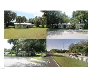 Photo of 4880 US HWY 41, Dunnellon, FL 34431 (MLS # 562492)