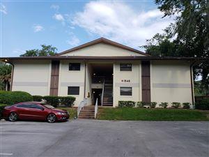 Photo of 1545 NE 2nd Street #0, Ocala, FL 34470 (MLS # 543496)