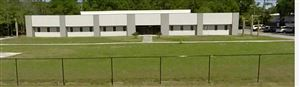 Photo of 1551 SW 37th Avenue, Ocala, FL 34474 (MLS # 561497)