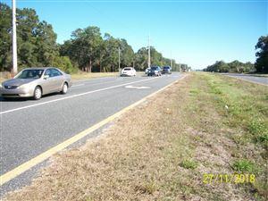Photo of 0 W 40 Highway, Ocala, FL 34482 (MLS # 547499)