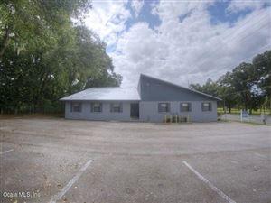 Photo of 317 NE 36th Ave All Units Avenue, Ocala, FL 34470 (MLS # 559501)