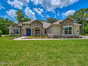 Photo of 4122 SE 9th Avenue, Ocala, FL 34480 (MLS # 545503)