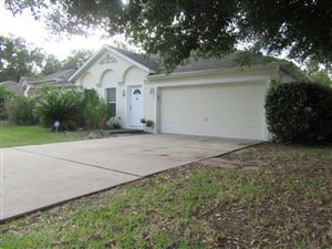 Photo of 2800 SW 20th Avenue, Ocala, FL 34471 (MLS # 564504)