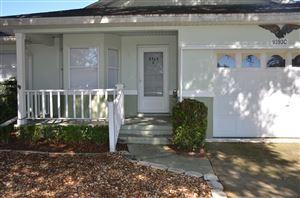 Photo of 9393 SW 97th Place #C, Ocala, FL 34481 (MLS # 546505)