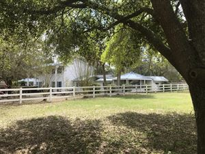 Photo of 14871 SW 20 th pl Place, Ocala, FL 34481 (MLS # 538507)