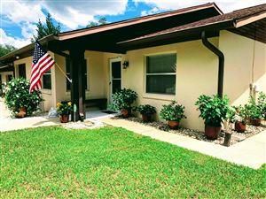 Photo of 4963 SW 196th Avenue, Dunnellon, FL 34431 (MLS # 561507)
