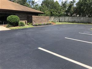 Photo of 2119 Pine Road, Ocala, FL 34472 (MLS # 551509)