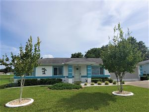 Photo of 10048 SW 62nd Circle, Ocala, FL 34476 (MLS # 561509)