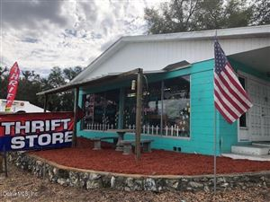 Photo of 2746 N Florida Avenue, Hernando, FL 34442 (MLS # 559511)