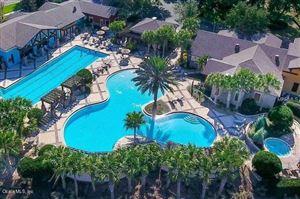Photo of 4406 Poplar Grove Court, Leesburg, FL 34748 (MLS # 561513)