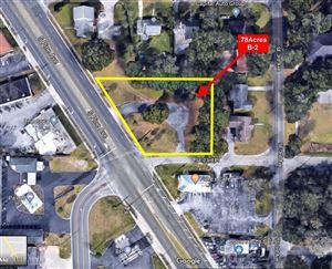 Photo of 2259 S Pine Avenue, Ocala, FL 34471 (MLS # 560514)