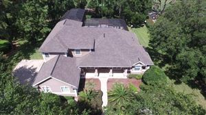 Tiny photo for 7158 SE 12th Circle, Ocala, FL 34480 (MLS # 522515)