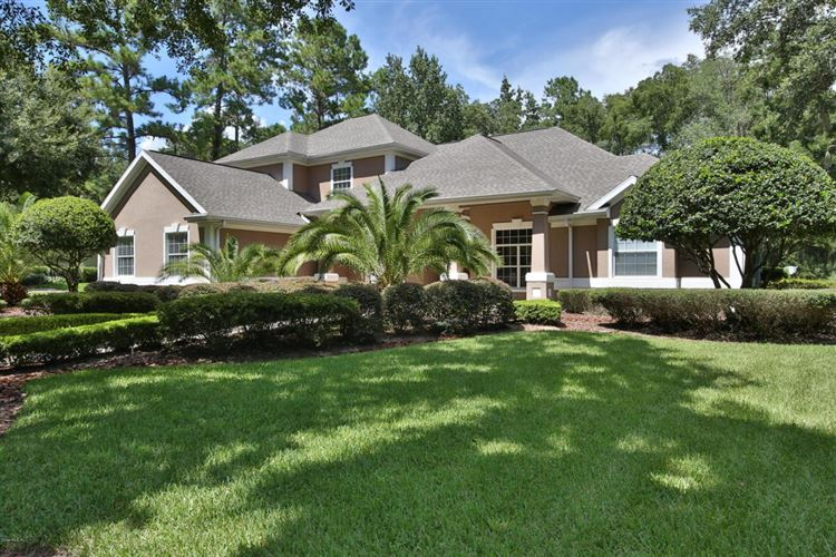 Photo for 7158 SE 12th Circle, Ocala, FL 34480 (MLS # 522515)