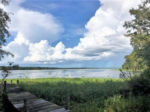 Photo of 17275 NE 243 Place Road, Fort McCoy, FL 32134 (MLS # 561517)