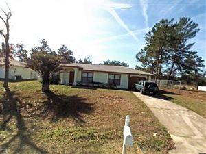 Photo of 500 Marion Oaks Manor, Ocala, FL 34473 (MLS # 561518)